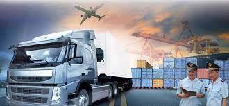 Tìm hiểu về thủ tục hải quan là điều rất quan trọng khi học xuất nhập khẩu