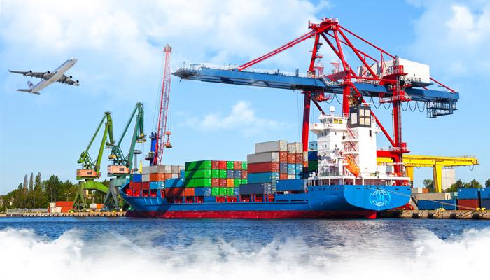 Vận đơn đã xếp lên tàu (laden on broad) sẽ bảo đảm an toàn cho người mua hơn