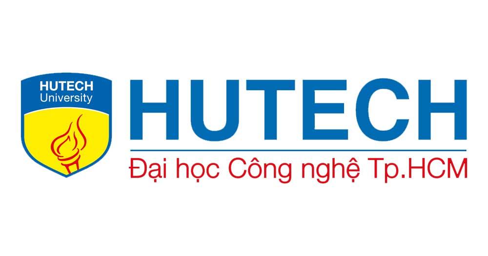 Học kỹ năng mềm tại Hutech
